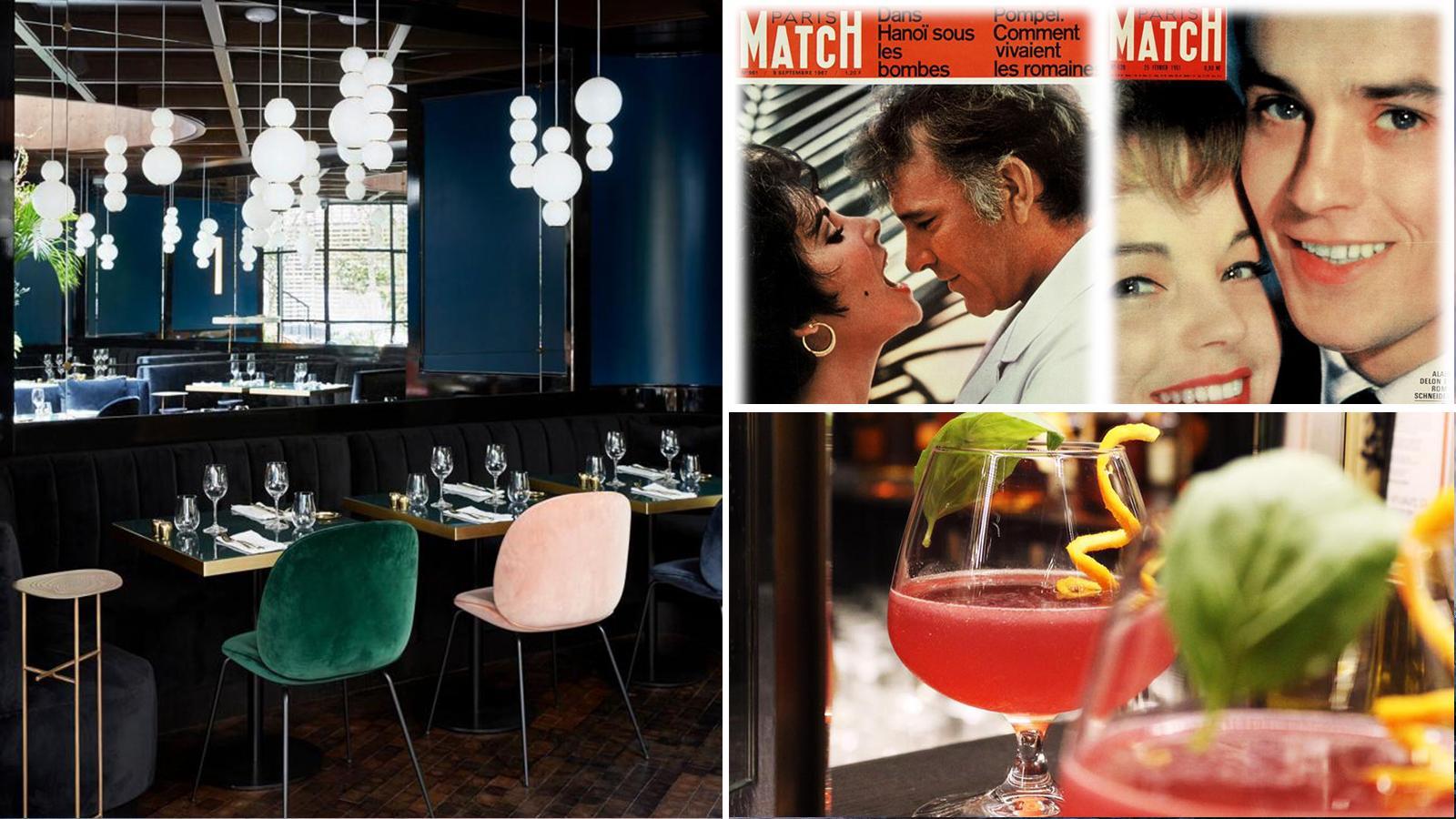 Week of Love au Roch Hôtel & Spa