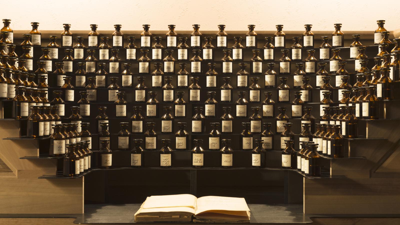 Paris méconnu : les musées insolites
