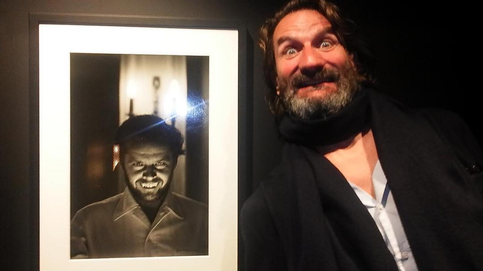 Exposition Paris-Match : toutes les émotions d'une époque