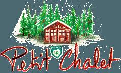 Le Roch Hotel & Spa - Petit Chalet